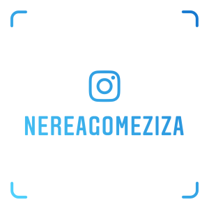 @nereagomeziza